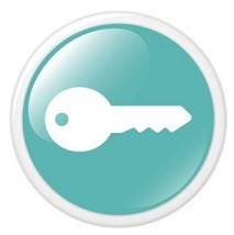 Laerdal Software 1 licentie